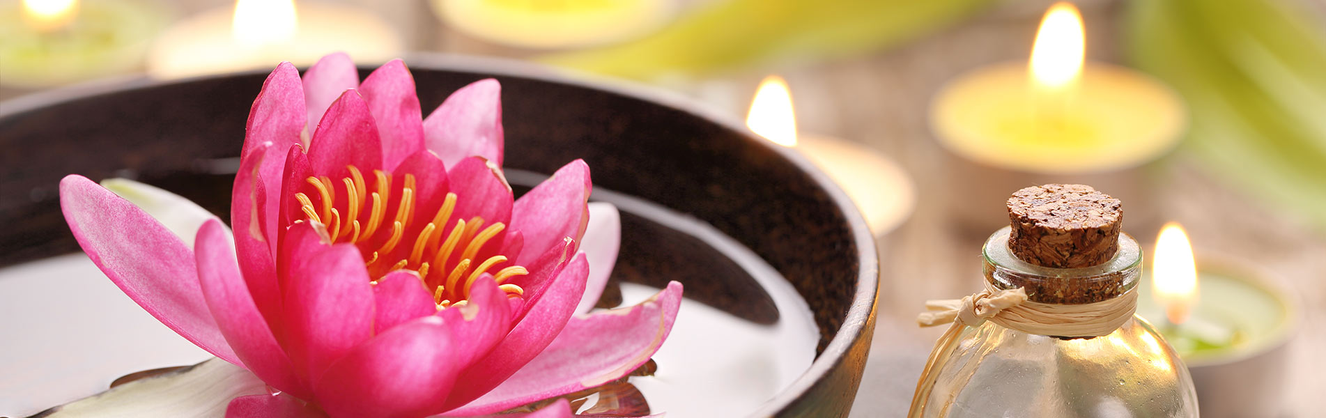 Massage Place and Spa | Massage Therapist in Torrance, CA