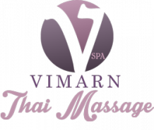 Vimarn Thai Massage